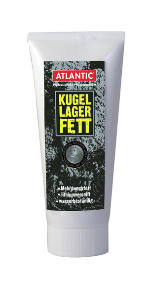 Atlantic kullagerfett
